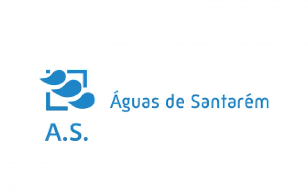Remodelação de Instalações de Saneamento e Abastecimento