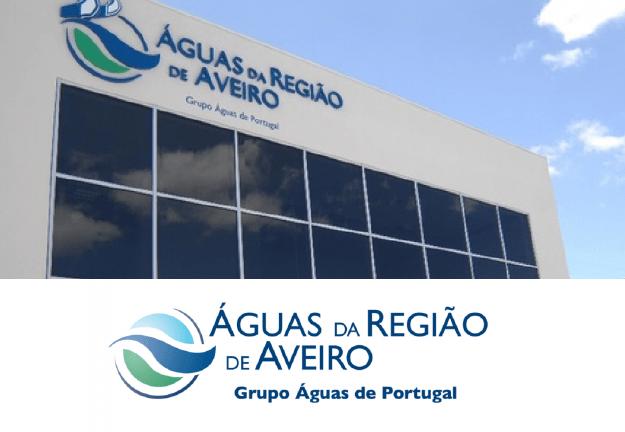 Limpeza e Inspeção da Rede de Drenagem de Águas Residuais e das Estações Elevatórias