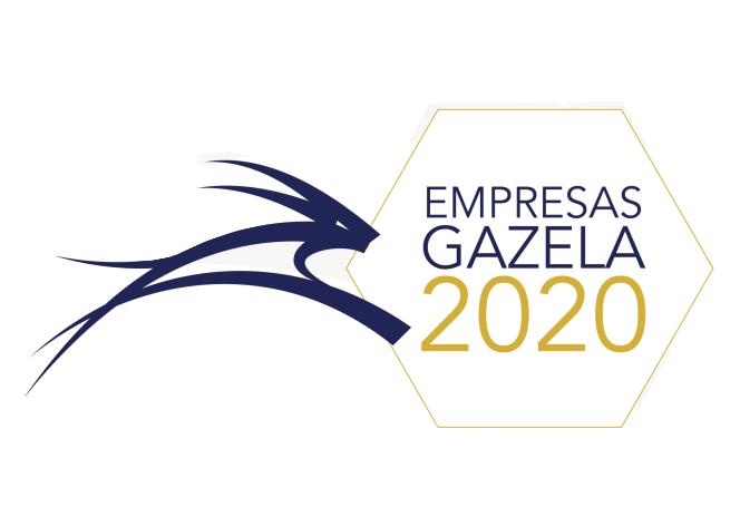 Empresas Gazela 2020